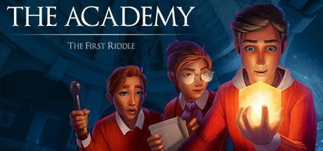 The Academy The First Riddle Game Free Download Torrent