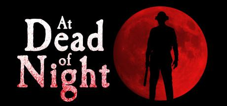 At Dead Of Night Game Free Download Torrent