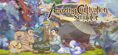 Amazing Cultivation Simulator Game Free Download Torrent