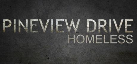 Pineview Drive Homeless Game Free Download Torrent