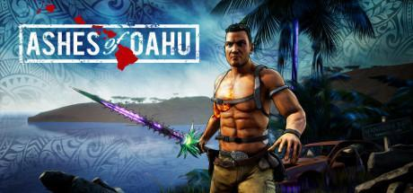 Ashes of Oahu Game Free Download Torrent