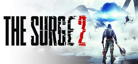 The Surge 2 Game Free Download Torrent