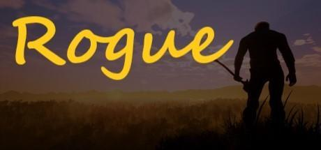 Rogue Game Free Download Torrent