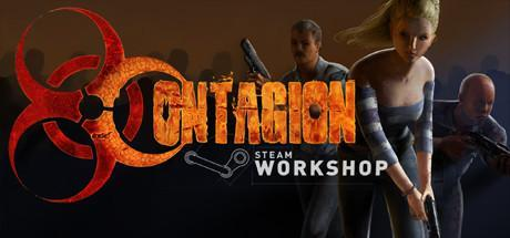 Contagion Game Free Download Torrent