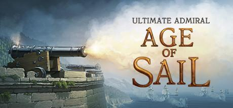 Ultimate Admiral Age of Sail Game Free Download Torrent