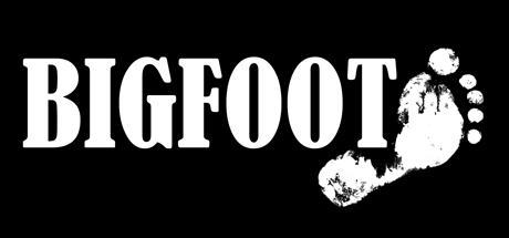 Bigfoot Game Free Download Torrent