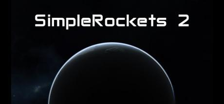 SimpleRockets 2 Game Free Download Torrent