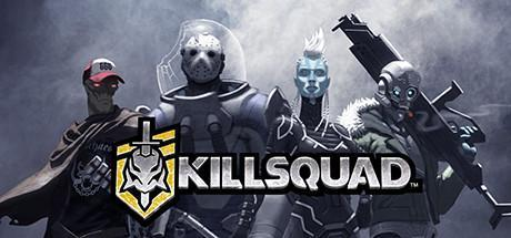 Killsquad Game Free Download Torrent