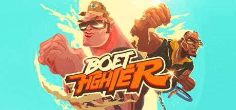 Boet Fighter Game Free Download Torrent