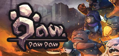 Paw Paw Paw Game Free Download Torrent