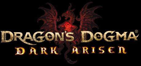 Dragon's Dogma Dark Arisen Game Free Download Torrent