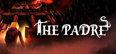 The Padre Game Free Download Torrent