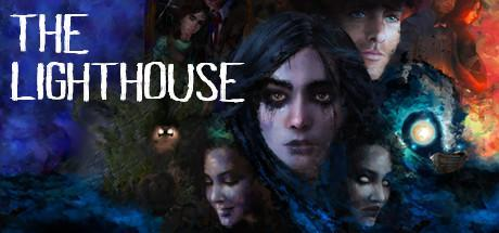 The Lighthouse Game Free Download Torrent