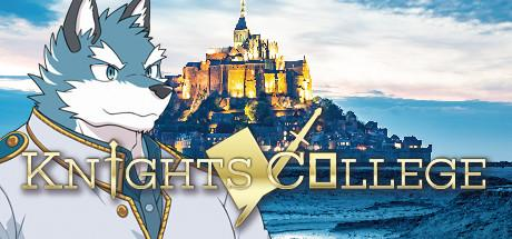 Knights College Game Free Download Torrent