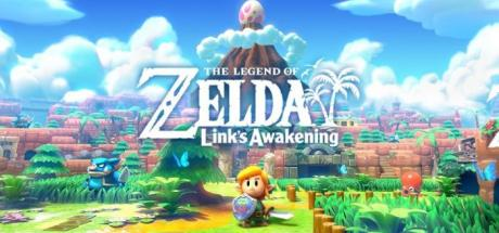The Legend of Zelda Links Awakening Game Free Download Torrent