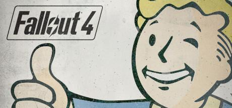 Fallout 4 Game Free Download Torrent