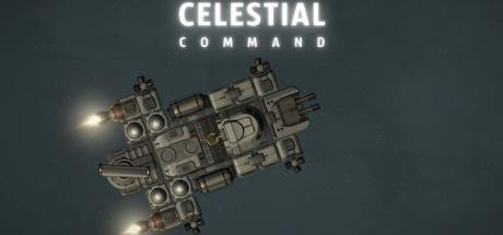 Celestial Command Game Free Download Torrent