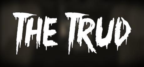 The Trud Game Free Download Torrent