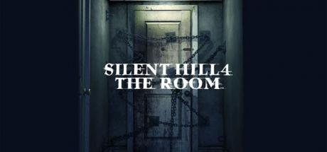 Silent Hill 4 The Room Game Free Download Torrent