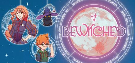 Bewitched Game Free Download Torrent