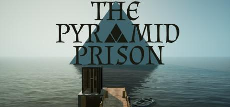 The Pyramid Prison Game Free Download Torrent
