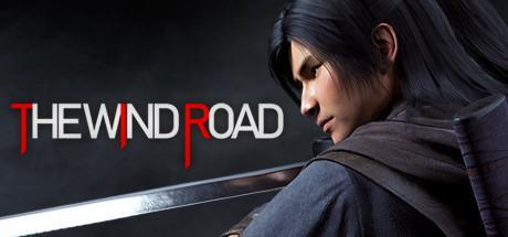 The Wind Road Game Free Download Torrent