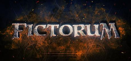 Fictorum Game Free Download Torrent