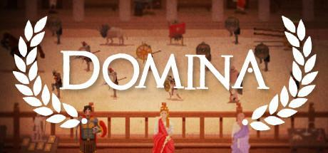 Domina Game Free Download Torrent