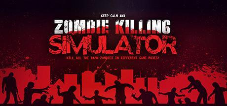Zombie Killing Simulator Game Free Download Torrent