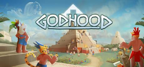 Godhood Game Free Download Torrent