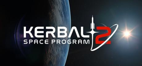 Kerbal Space Program 2 Game Free Download Torrent