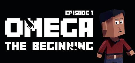OMEGA The Beginning Game Free Download Torrent