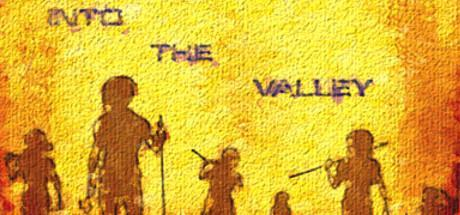 Into The Valley Game Free Download Torrent