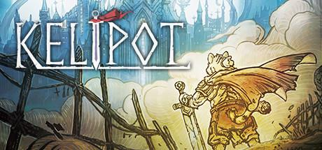 Kelipot Game Free Download Torrent