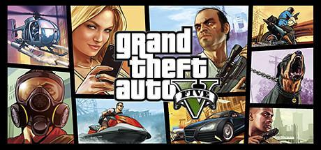 GTA V / Grand Theft Auto 5 Game Free Download Torrent