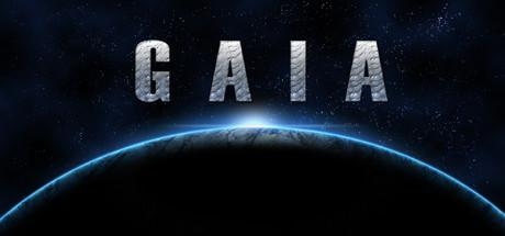Gaia Game Free Download Torrent
