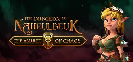 The Dungeon Of Naheulbeuk The Amulet Of Chaos Game Free Download Torrent