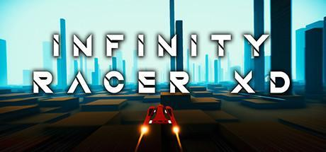 INFINITY RACER XD Game Free Download Torrent