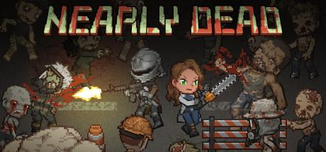 Nearly Dead Game Free Download Torrent