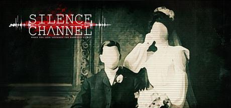 Silence Channel Game Free Download Torrent