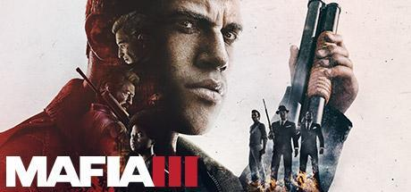 Mafia 3 Game Free Download Torrent