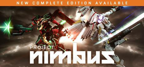 Project Nimbus Complete Edition Game Free Download Torrent