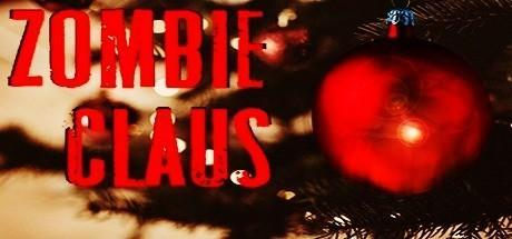 Zombie Claus Game Free Download Torrent