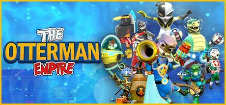 The Otterman Empire Game Free Download Torrent