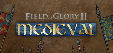 Field of Glory 2 Medieval Game Free Download Torrent