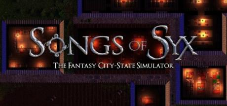 Songs of Syx Game Free Download Torrent