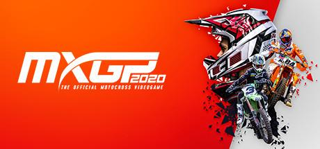 MXGP 2020 Game Free Download Torrent