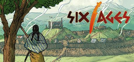 Six Ages Ride Like the Wind Game Free Download Torrent
