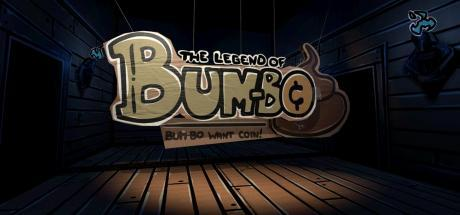 The Legend of Bum-Bo Game Free Download Torrent