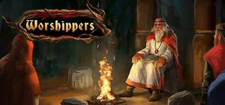 Worshippers Game Free Download Torrent
